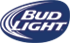BudLight-logo.png