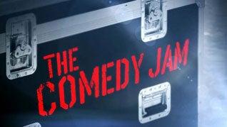 comedy-jam-318.jpg